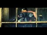 Фильм Стрелок (лучший трейлер 2007)