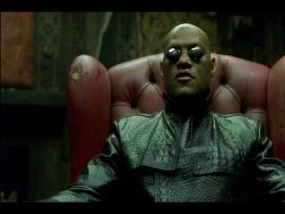 My Favorites from Rifftrax - Matrix: Reloaded