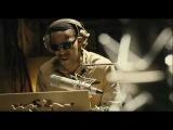 Ray Charles - I Believe To My Soul (Jamie Foxx)