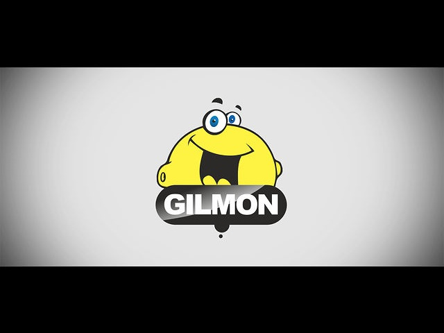 Конкурс от GILMON.ru
