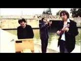 Pascal Comelade - (Part 3 of 3) -
