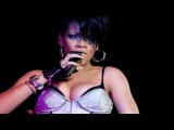 Rihanna Ft Jay Z Talk That Talk Live Where Have You Been Lyrics Farewell X Factor 2011 Rock Me Out