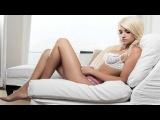 Kaskade feat. Haley - Llove (Dada Life Remix)HD Official Release