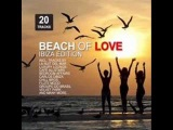 Luxury Lounge Cafe Allstars - Delicious Groove (Mar Y Sol Mix)