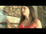 Roberto Polisano - Malaguena salerosa-Малагенья салероса (фламенко)
