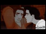 Jim & Eric - After