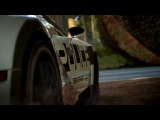 Need for Speed Hot Pursuit ( with NFS III Intro Music ) PS3 &amp Xbox 360