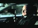 Ночь пожирателей рекламы в Калининграде-2011- Mercedes