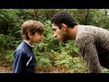 Poqrik zoravary (Official Trailer) ՓՈՔՐԻԿ ԶՈՐԱՎԱՐ&