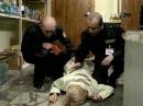 Прокурорская проверка, «Особо опасная преступница» | Видео телекомпании НТВ