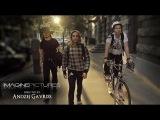 Интернет Шоу - документальный фильм о This is Horosho - 2013
