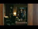 (A Serious Man) Official Trailer 2009 HD