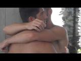 Levi POULTER &amp Ryan BARRY -Abrazame (Forever Kissing AUTUMN Mix)