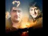 MAYIS  KAROYAN  &  ARMAN  HOVHANESYAN  ( sev - sev   acher )