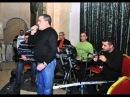 Hayk Ghevondyan - Amina Jan Amina,Zlfane Zlfane Sharan Ezderen 2011
