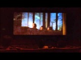 Percy Jackson. Sea of Monsters. Official Trailer. Перси Джексон и Море чудовищ. Официальный трейлер