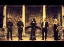 Ebdul Qehar Zaxoyi u Loka Zahir u Mera u Monica u Paywand Jaff Bo Kudistan New Clip HD