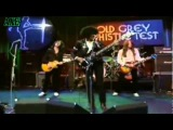Gary Moore, Cozy Powell, Phil Lynott, Scott Gorham - Don't Believe A Word (Live1976)