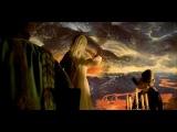 Io, Don Giovanni (escena final) - Borja Quiza (Commendatore - Carlo Lepore)
