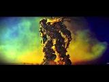 [Robostep] : AMR - Robot