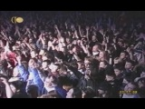 Europe - Ready or Not ( Live In Sn. Petersburg , Russia 2005 )