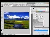 Общий обзор Adobe Photoshop CS5. Новое в Adobe Photoshop CS5. Highlights:Ретушь и обработка фотографий.