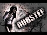 nero doomsday moombahcore remix