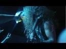 GORTUARY - Sacrificial Bloodletting - 06/16/12 - Las Vegas Deathfest 4 - Cheyenne Saloon