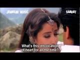 Aankhon Mein Neenden Na Dil (((Jhankar))) HD, Sanam (1997), Kumar Sanu & Alka Jhankar Beats Remix