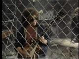 Toto - Rosanna (1982 - IV Toto Album)