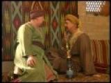 Роксолана 3. Владычица Империи. 10 серия