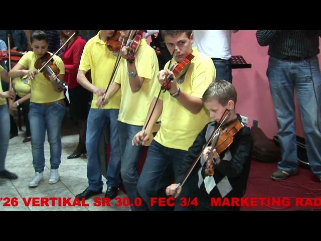 Izvorno kolo 2010-Snimatelj Curic-Radio Posavina-Otv Valentino-Derventa-Brcko-Usora