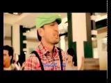 Bojalar ~ Lyubov {New Official Music Video }