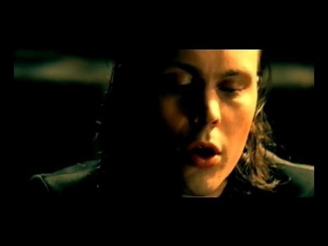 Apocalyptica feat. Ville Valo (of HIM) Lauri Ylönen (of The Rasmus) - Bittersweet