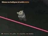Raruto Opening 5 - Me pica el culo [www.jesulink.com]