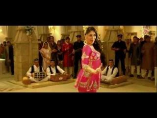 pashto new songe gul panra 2013