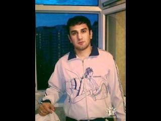 ELSEVER GOYCAYLI BU QIZ O QIZDI 2012 yeni Azeri sen mahni