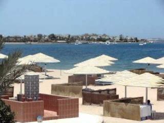 Египет Menaville Safaga 4