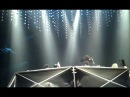 Swedish House Mafia - ONE live SENSATION AMSTERDAM 2010