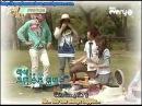 FT Island Kara - Idol Show S4 ep4(3/4) [ENG]