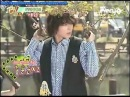 FT Island Kara - Idol Show S4 ep4(2/4) [ENG]