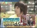 FT Island Kara - Idol Show S4 ep4(1/4) [ENG]