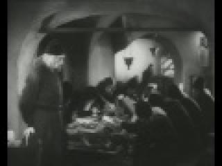 Первопечатник Иван Федоров (1941) 2/5