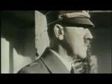 Гитлер. Фильм первый. Частное лицо — смотреть онлайн видео, бесплатно!