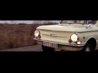 ZAZ 968 Zaporożec 1975 ЗАЗ 968