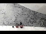 Art Department, Shaun Reeves, BLUD - Robot Heart feat. Damian Lazarus (Derek Marin Remix)