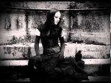 dPen &amp Nick Varon - Grasshopper (Vargas ReShuffle)