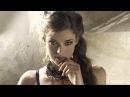 Max Cooper Feat. BRAIDS - Pleasures (Spitbastard Remix)