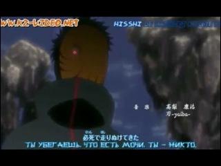 Watch naruto shippuden episode english dubbed naruto shippuden episode english dubbed list naruto shippuden