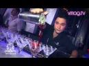 The Artist Club (Vmag) 2012